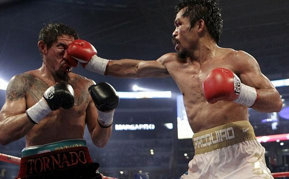 manny-pacquiao-vs-antonio-margarito