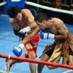 ワールドプレミアムボクシング18