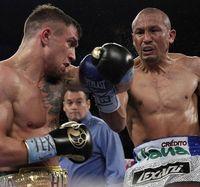 1393734647000-USP-Boxing-Orlando-Salido-vs-Vasyl-Lomachenko