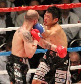 0423_boxing_06