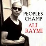 ali-raymi-150x150