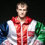 Evgeny-Gradovich
