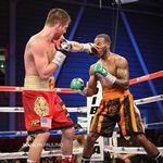 Khytrov-vs.-Coley-Marilyn-Paulino-19