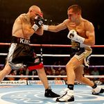 Boxing-Scott-Quigg-v-Kiko-Martinez