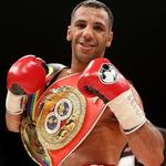 birmingham-boxer-khalid-yafai