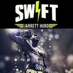 Swift ジャレット・ハード