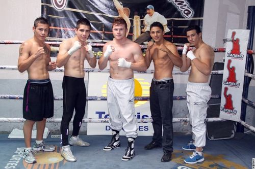 _CANELOPROMOTIONS_PHOTO_RENE_PEREZ_GDL_MEXICO1