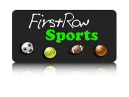 Thumbnail of FirstRowSports